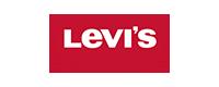 levissm